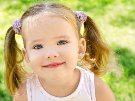 Как укрепить нервную систему ребенка