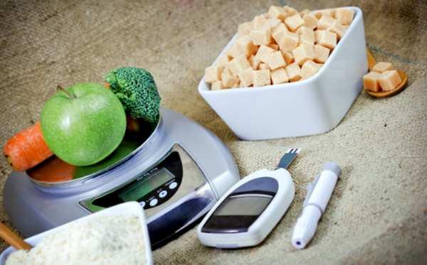 Норма уровня глюкозы