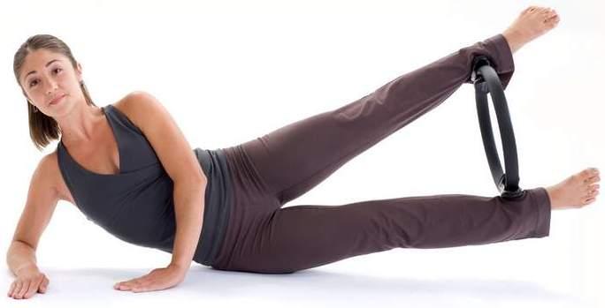 Что лучше пилатес или йога