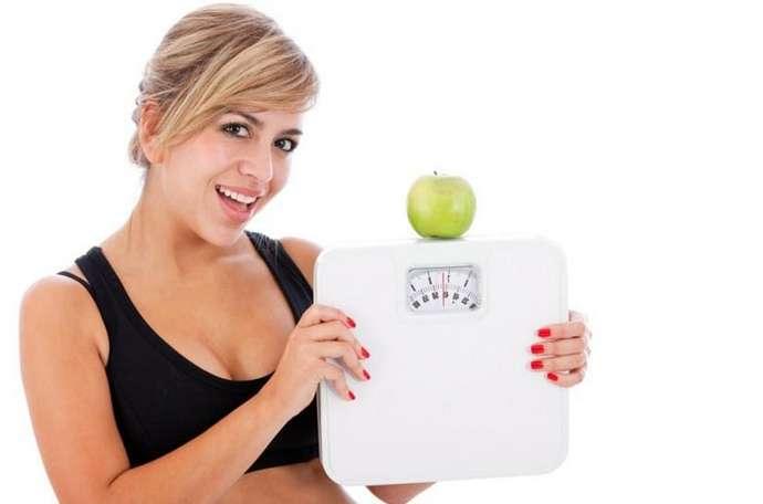 Сложные углеводы для снижения веса
